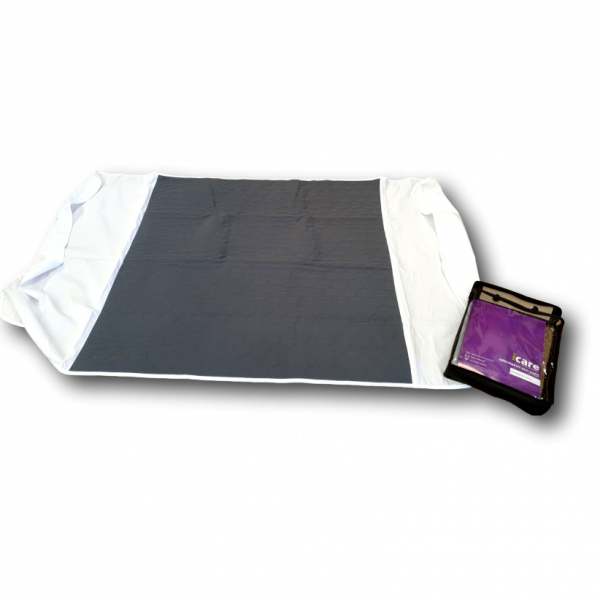 Absorbent Bed Pads new
