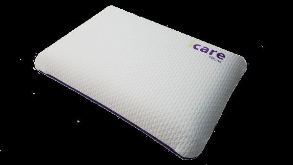 Classic ActiveX™ Pillow