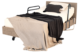 Product Category Homecare Beds