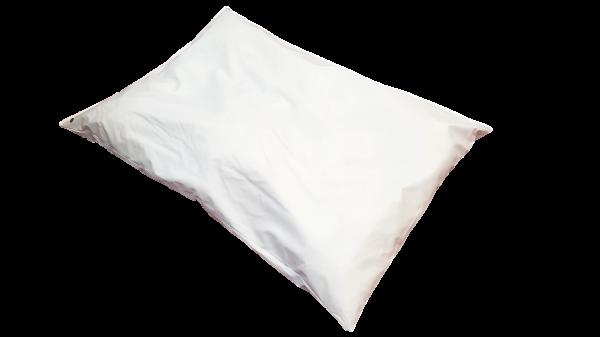 med fibre pillow icon