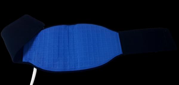 HydroSense System Lumbar Strap