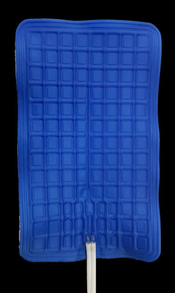 HydroSense System Medium PVC Pad