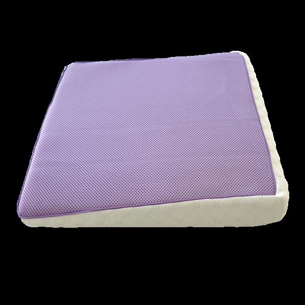 Icare Posture Wedge Cushion